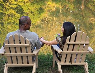 couples-weekend-package