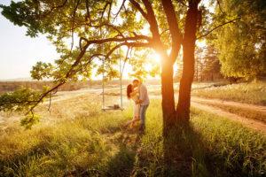romantic getaways in Kansas City